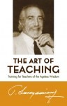 ART OF TEACHING, THE